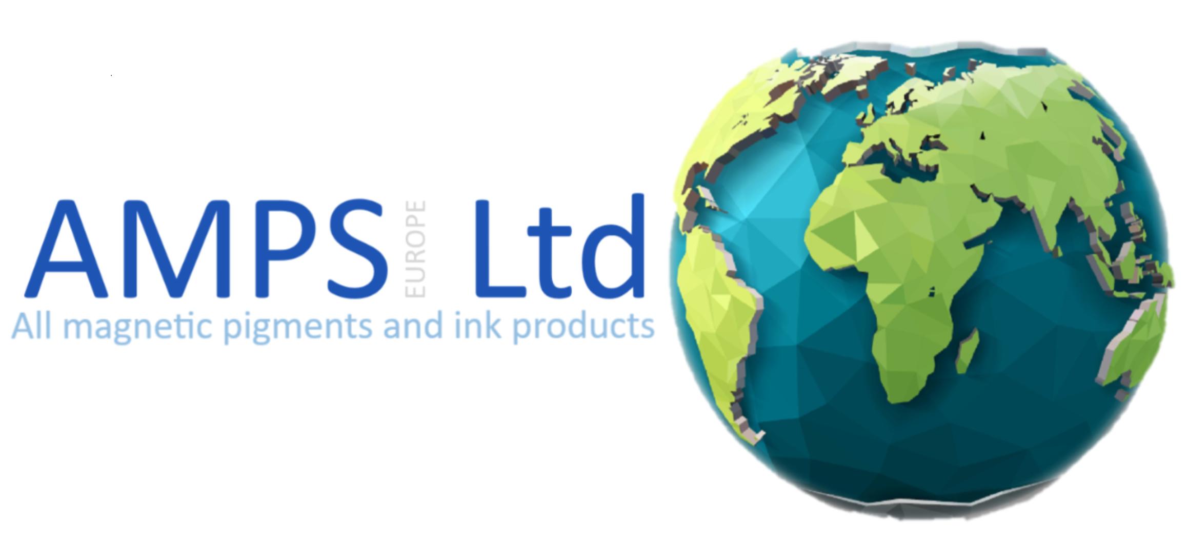 AMPS Ltd