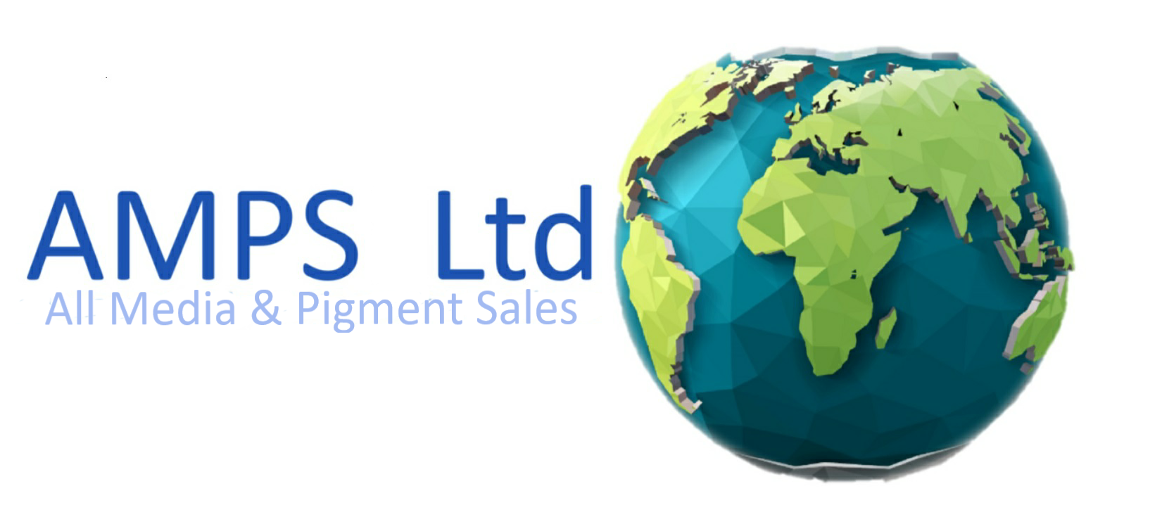 AMPS Ltd